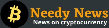 Needy News
